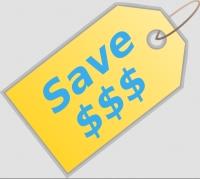 Save on Printer Ink, Toner and Cartridges